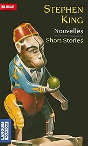 """Afficher """"Short Stories"""""""