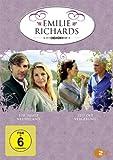 Emilie Richards: Für immer Neuseeland / Zeit der Vergebung - Emilie Richards