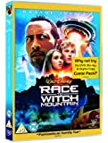 Race To Witch Mountain [DVD]
