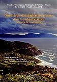 Chronologie de la Préhistoire récente dans le Sud de la France : Actualité de la recherche