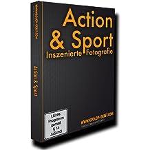 Action & Sport Inzenierte Fotografie