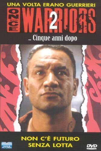 once-were-warriors-2