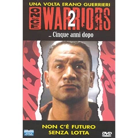 Once Were Warriors 2