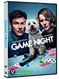 vignette de 'Game night (Jonathan Goldstein)'