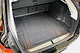 Dornauer Autoausstattung Premium Kofferraumwanne 9002772104734