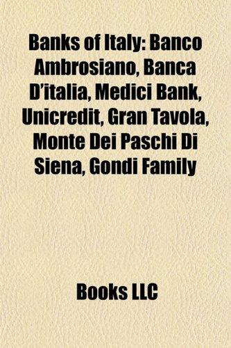 banks-of-italy-banco-ambrosiano-banca-ditalia-medici-bank-intesa-sanpaolo-gran-tavola-monte-dei-pasc
