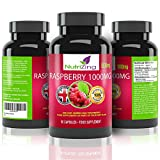 -Best-Raspberry-Ketones-for-Weight-Loss-Made-in-the-UK-1000mg-formula-90-Capsules-most-competitors-only-offer-60-100-Pure-Natural-Fruit-Extract-Max-Strength-Diet-Pills-Premium-Antioxidant-for-Women-Me