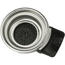 Philips Soporte para Dosis HD5015 de 2 Tazas para Senseo Latte Select: HD7854