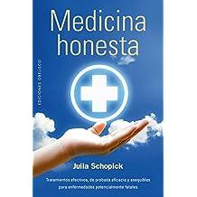 Medicina Honesta (SALUD Y VIDA NATURAL)