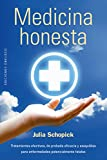 Medicina honesta (SALUD Y VIDA NATURAL)