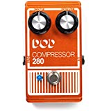 Digitech DOD Compressor 280 (2014)