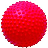 Togu Senso Ball 23 cm Rot