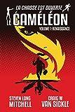 Le Cameleon-Renaissan