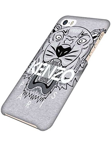 customized-design-kenzo-tiger-logo-brand-logo-3d-shock-absorbing-pattern-white-iphone-5-case-iphone-