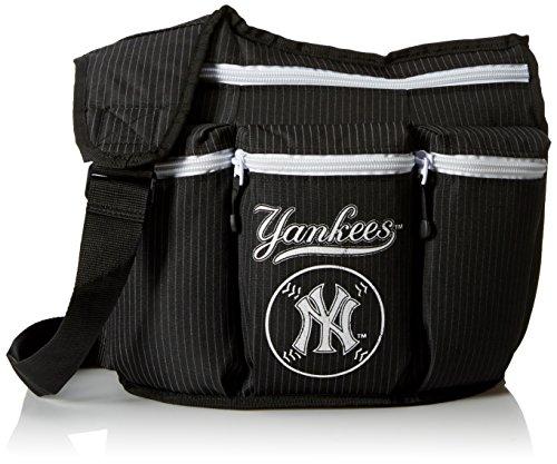 diaper-dude-diaper-dude-ny-yankees-bolsa-de-panales-bolsa-de-panales-negro-pinstripe