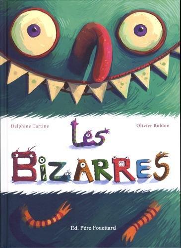 """<a href=""""/node/146263"""">Les Bizarres</a>"""