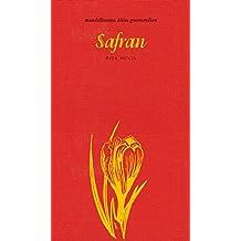 Safran (kleine gourmandisen)