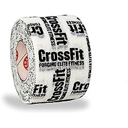Goat Tape aterrador y pegajoso Atlético/Cinta para levantar pesas , crossfit