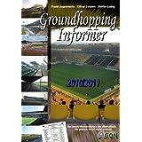 Groundhopping Informer 2010/2011