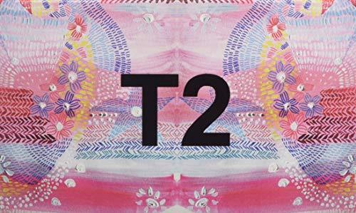 T2 Tea Mystic Rituals Assorted Tea Sampler Gift Box, 20 Teabags in Individual Sachets, 42g 42 g