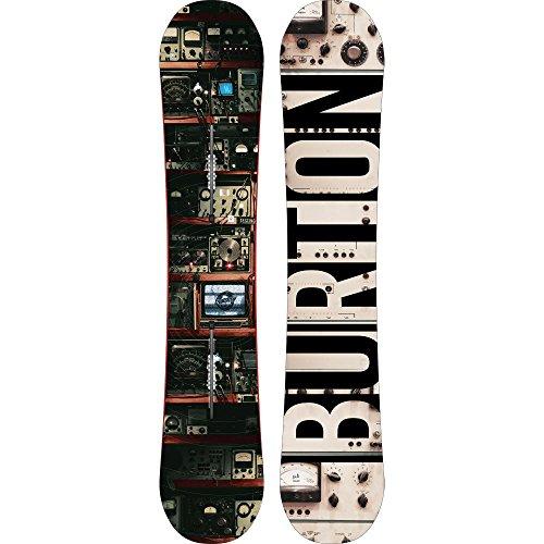 Burton Snowboard Blunt, 159