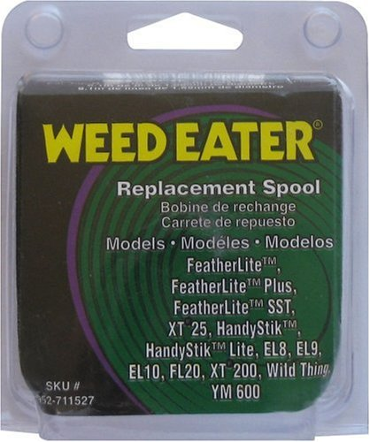 poulan-weed-eater-tap-n-go-iv-replacement-spool-black