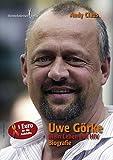 Image de Uwe Görke - Mein Leben mit HIV
