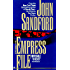 The Empress File (Kidd)