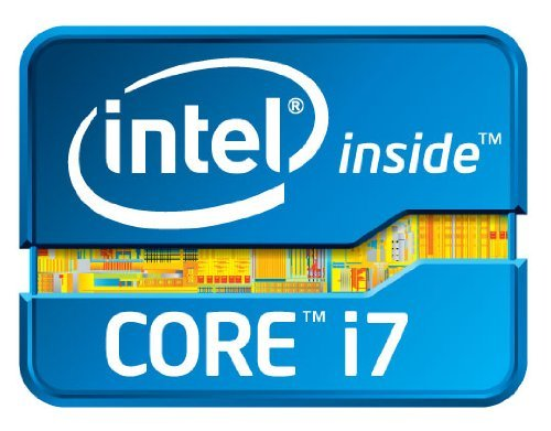 Intel-Core-i7-3770-34GHz-Quad-Core-Processor-8MB-L3-Cache-5GTs-Bus-Speed-Boxed-Refurbished