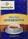 Bünting Tee Original Ostfriesentee