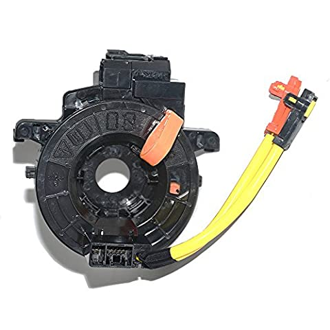 84306-48030 NEW Spiral Cable Clock Spring for Toyota Tundra,Tacoma,Rav4,Avalon