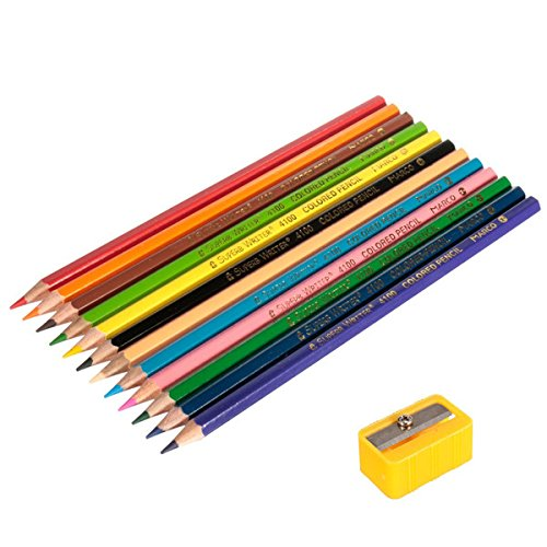 yongse-12-farben-kunst-olbasis-ungiftiges-zeichnen-stift-set-fur-artist-sketching