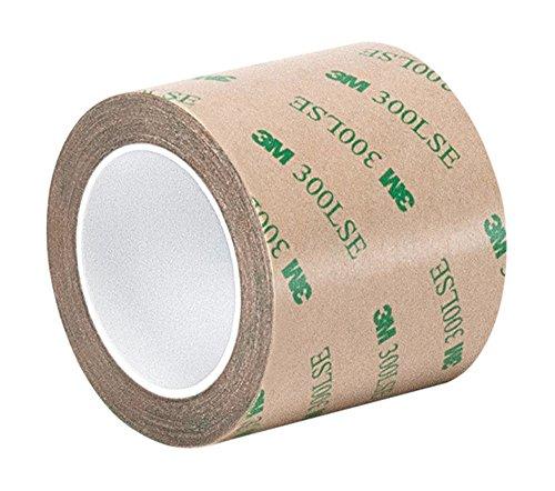 tapecase-15-5-9490le-cinta-adhesiva-de-transferencia-convertir-de-3-m-9490le-15-x-5-yd