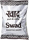 #2: Swad Digestive Chocolate Candy Pouch, Assorted, 280g