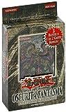 Yu-Gi-Oh! Oscurità Fantasma edizione speciale