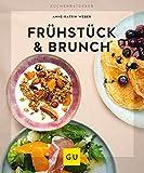 Frühstück & Brunch (GU KüchenRatgeber)