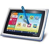 Clementoni 13695 - Clempad 4.4 Tablet Educativo [Versione 2014]