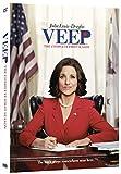 Veep: The Complete First Season [Edizione: Regno Unito] [Edizione: Regno Unito]