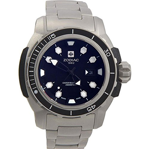 zodiac-damen-armbanduhr-52mm-armband-edelstahl-gehause-quarz-analog-zo8604