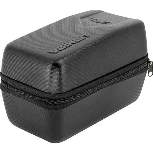Valken Agility Loader Case - Paintball Loader Tasche