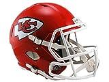 NFL Full Size Helm