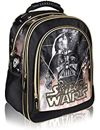 Preisvergleich für Star Wars Rucksack 38cm Premium-qualität bts16