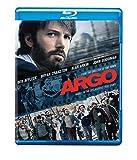 Argo [Alemania] [Blu-ray]
