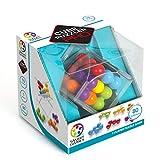 Smart Games Cube PUZZZLER Pro, Multicolor (SmartGames SG413)