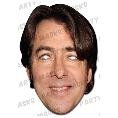 jonathan-ross-celebrity-face-card-mask