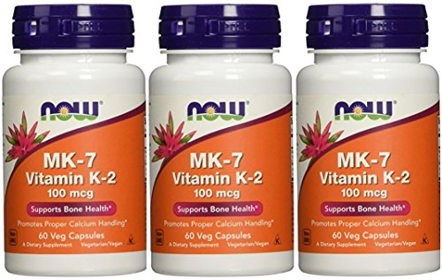 now-foods-vitamin-k-2-mk7-veg-capsules-100-mcg-60-count-by-now-foods