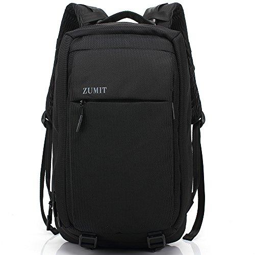 zumit-13-14-business-laptop-rucksack-rucksack-notebooktasche-laptop-tasche-notebook-backpacks-schwar