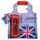 ANYBAG Tasche London