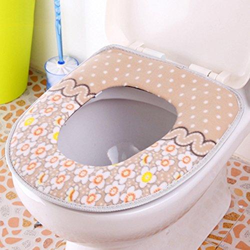 spritech-tm-housse-de-siege-de-toilette-salle-de-bain-chaud-lavable-en-machine-en-peluche-doux-fleur