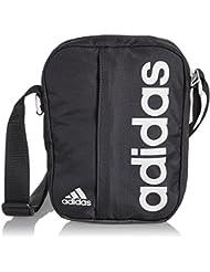 9e2a164e41 Bowling Sac Adidas Homme Amazon sac Bandouliere rUanqOU